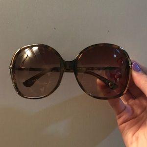 Michel Kors Sunglasses